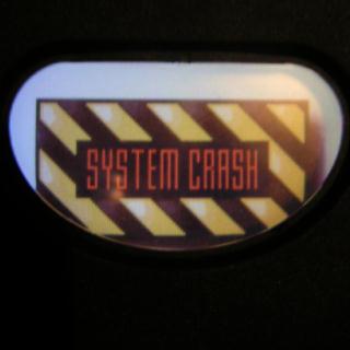 crash-m130
