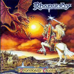 rhapsody_legendary_250.jpg