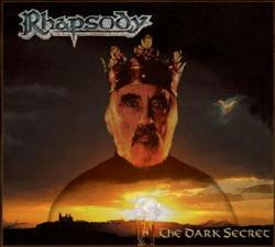 theDarkSecret.jpg